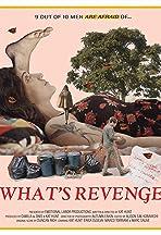 What's Revenge