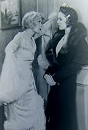 Big Business Girl(1931) Poster - Movie Forum, Cast, Reviews