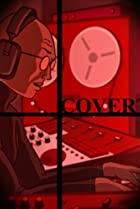 Image of Covert