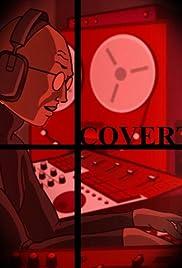 Covert Poster
