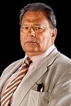 Image of Chavo Guerrero Sr.