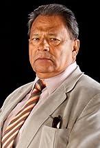 Chavo Guerrero Sr.'s primary photo