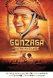 Gonzaga: De Pai pra Filho Poster