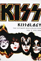 Image of KISSology: The Ultimate KISS Collection Vol. 2 1978-1991