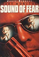 Baby Monitor: Sound of Fear