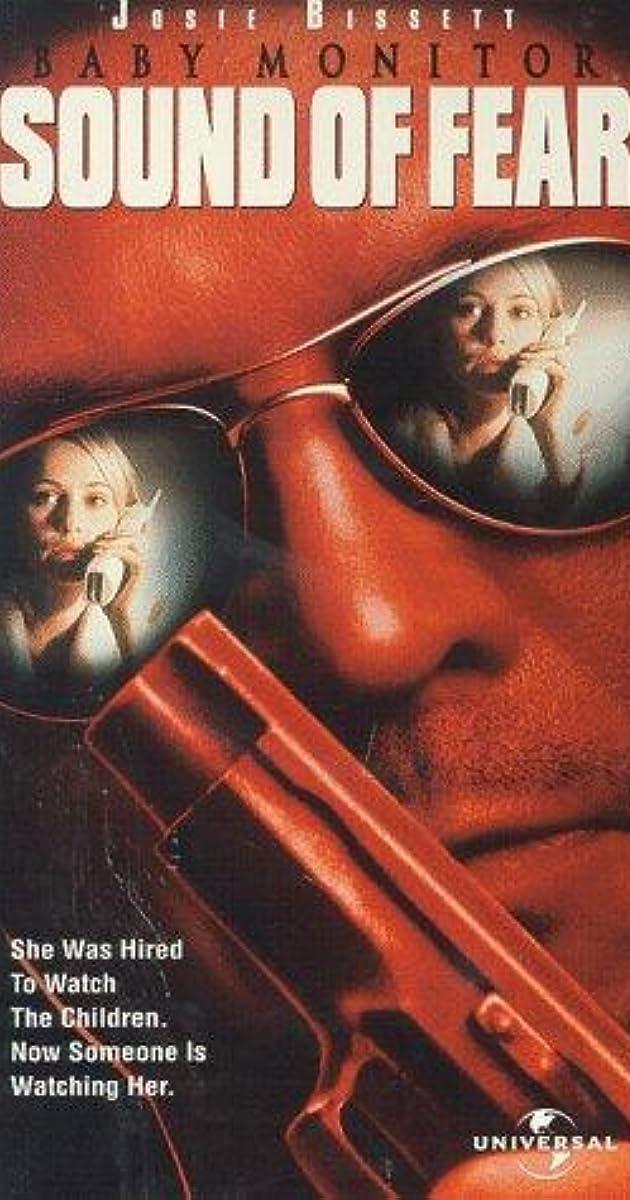Baby Monitor: Sound of Fear (TV Movie 1998) - IMDb