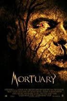 Image of Mortuary