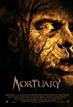 Primary image for Mortuary