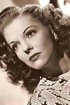 Image of Vivian Blaine