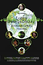 Image of Lucky People Center International