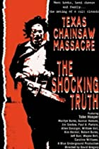 Image of Texas Chain Saw Massacre: The Shocking Truth