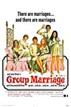 Image of Group Marriage