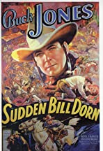 Sudden Bill Dorn
