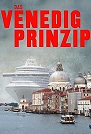 Das Venedig Prinzip(2012) Poster - Movie Forum, Cast, Reviews