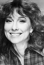 Nancy Foy's primary photo