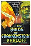 Bride of Frankenstein Revs Back Up to Save Dark Universe?