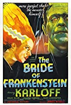 Primary image for Bride of Frankenstein