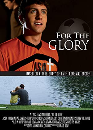 For the Glory (2012)