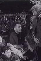 Image of The Adventures of Robin Hood: Fair Play