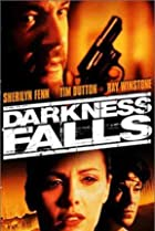 Image of Darkness Falls