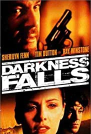 Darkness Falls (1999) Poster - Movie Forum, Cast, Reviews