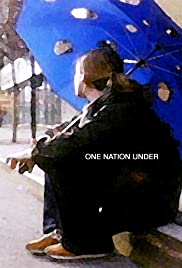 One Nation Under Poster