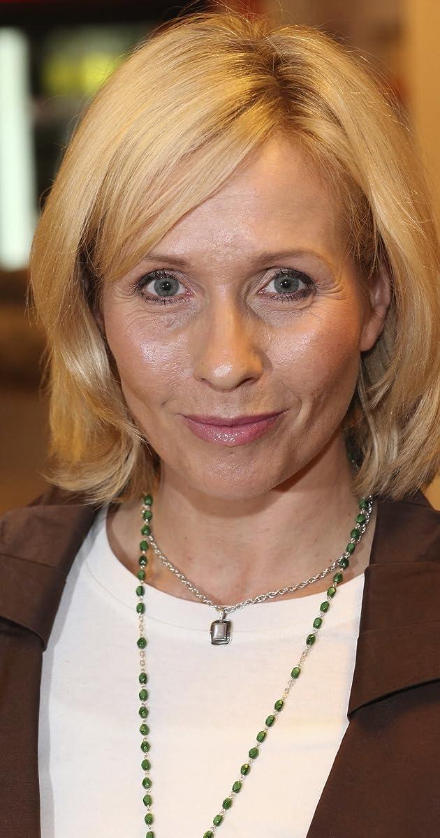 Tereza Pergnerova