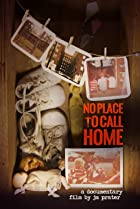 Image of No Place to Call Home