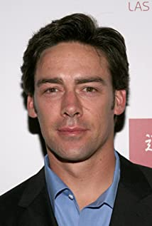 Jason Sehorn Picture