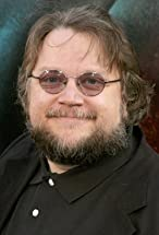 Guillermo del Toro's primary photo