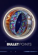 Bulletpoints