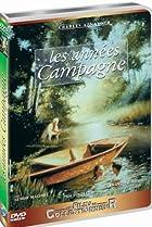 Image of Les années campagne
