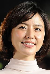 Aktori Masami Nagasawa