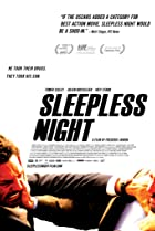 Image of Sleepless Night