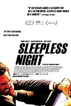Image of Sleepless Night