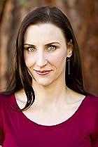 Image of Megan Franich