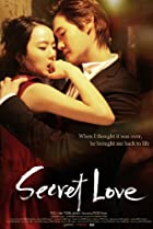 Image of Secret Love
