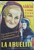 La abuelita