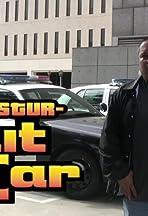 Mastur-Bait Car