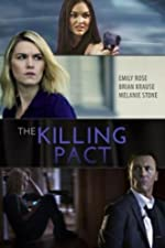 The Killing Pact(1970)
