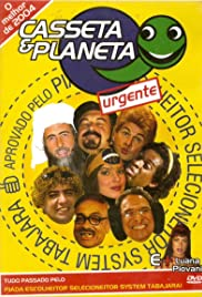 Episode dated 9 June 2009 Poster