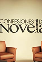 Confesiones de novela