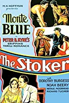 Image of The Stoker