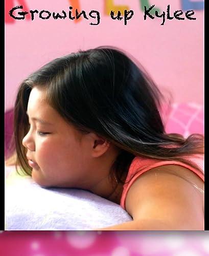 /title/tt6895380/mediaviewer/rm2369071616/tr. Growing Up ...