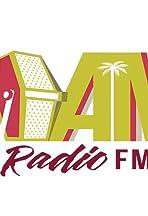 Miami Radio FM 109.5