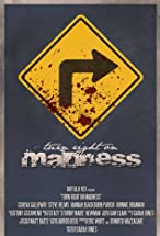 Primary image for Turn Right on Madness