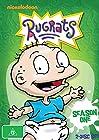 """""""Rugrats"""""""