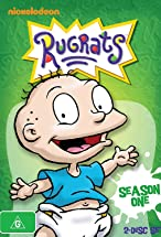 Primary image for Rugrats