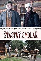 Image of Stastný smolar