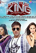 Primary image for Born to Be King